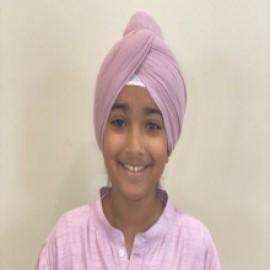 Arnav Singh_Age 10_Garden State_Group 2