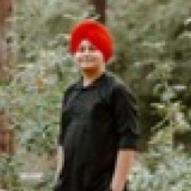 Arnav Singh_Age 12_CA-Capitol_Group 3