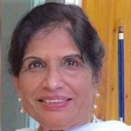 Hardeep Kaur photo