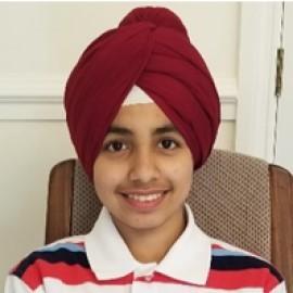 Ishbir Singh_London_G3