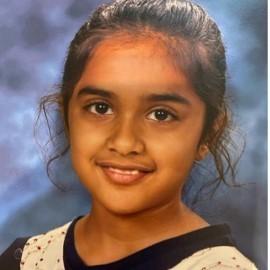 Manreen Kaur_Age 10_Dallas_Group 2