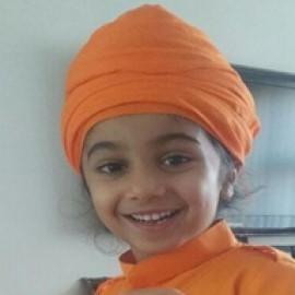 Naryan Singh_Greater London_G2