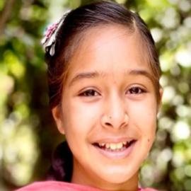 Taarika Kaur_Age 10_CA-Orange County_Group 2