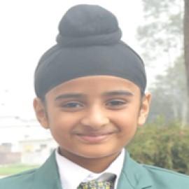 Yuvraj Singh_Mata Khivi_G2